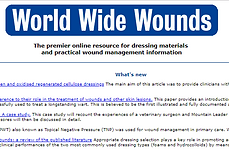 wounds tidsk 6.png