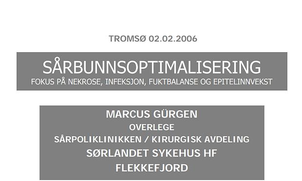 nifs_2006_sårbunn.PNG