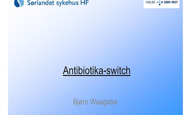 nifs 2009 antibiotic.PNG