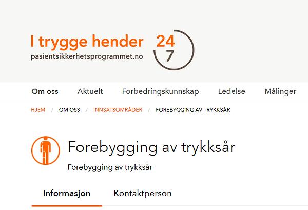 nifs_trykksår_1.PNG