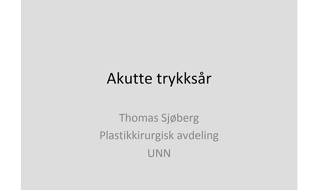 nifs_2013_trykksår.PNG