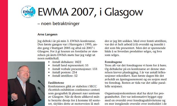 nifs art EWMA 2007.PNG