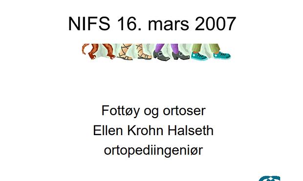 nifs_2007_fottøy.PNG