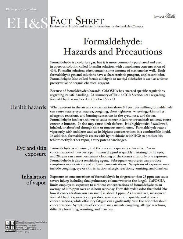 wounds africa formaldehyde.JPG