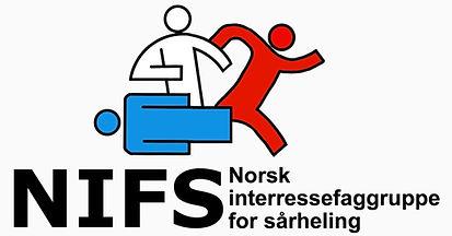 nifs logo 2.JPG