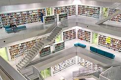 nifs library.JPG