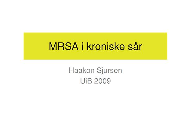 nifs 2009 MRSA.PNG