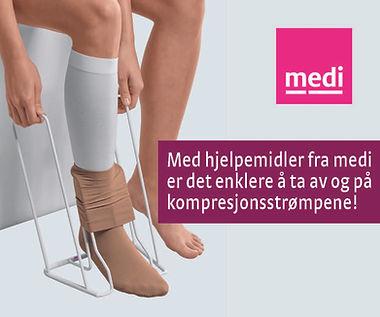 Hjelpemidler-annonse-Wounds-300x250px.jp