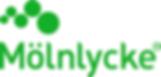nifs_mölnlycke_logo.png