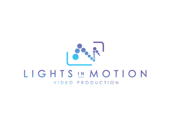 Video production company doing time lapse, hype lapse, corporate, documentary, exhibition, expo, event videos