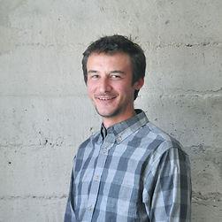 Jason Professional.jpg
