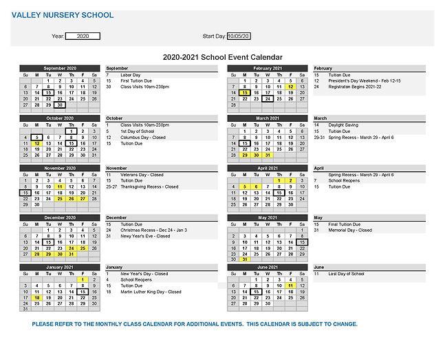 2020-21 school-event-calendar REAL.jpg