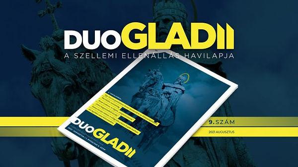 duogladii_01_09_FB-678x381.jpg