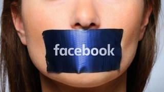 Még a szervezeteket sem tudta helyesen megnevezni kiszivárgott tiltólistáján a Facebook