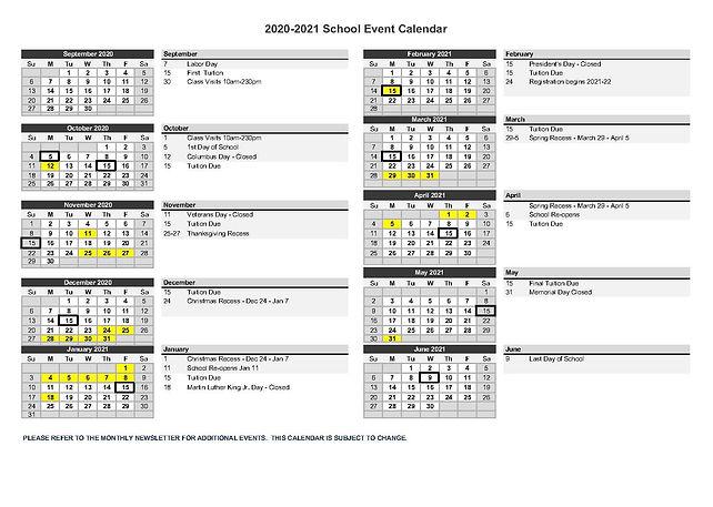 VNS%202020-21%20school-event-calendar%20