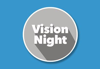 Vision Night Logo.jpg