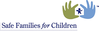 SafeFamiles logosmall.png