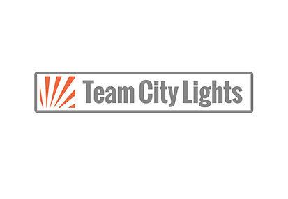 Team City Lights.jpg