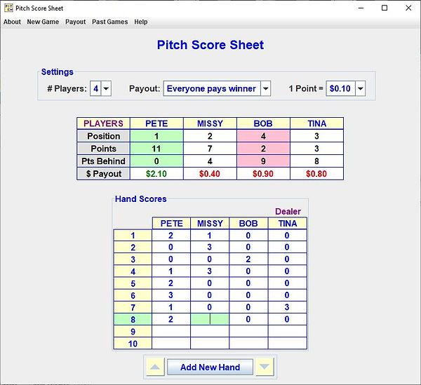 Pitch Score Sheet.JPG
