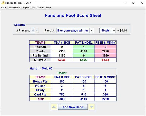 H&F Teams Score Sheet.JPG