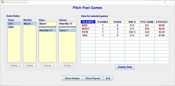 Pitch Past Games.JPG