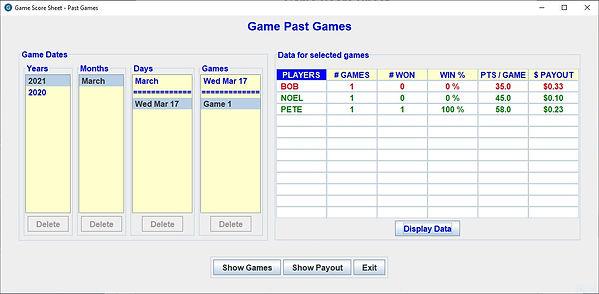 Game Past Games.JPG