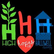 Final HH4Hb.jpg