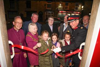 St Paul's Community Reopening279.jpg