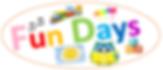 Fun Days logo.png