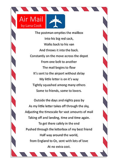 Air mail by Lana Cook.jpg