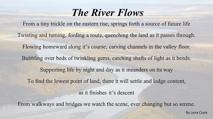 The River Flows by Lana Cook.jpg