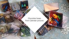 Chocolate boxes.jpg