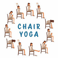 Chair-Yoga.png