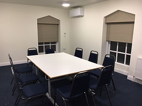 Sept7 Meeting room.JPG