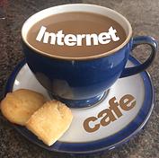 Internet cafe.png