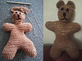 Knitted bear.jpg