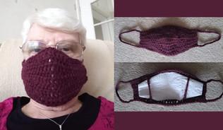 Knitted Facemasks.jpg