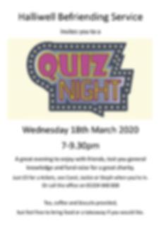 HBS Quiz night March20.jpg