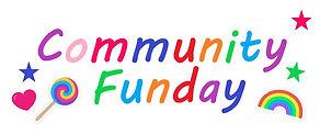 Community Fun Day.jpg