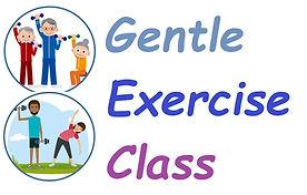 Active Living Logo.jpg