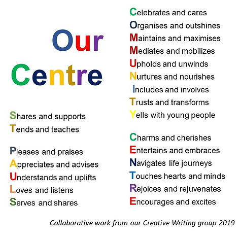 Our Centre 2019 by Group.jpg