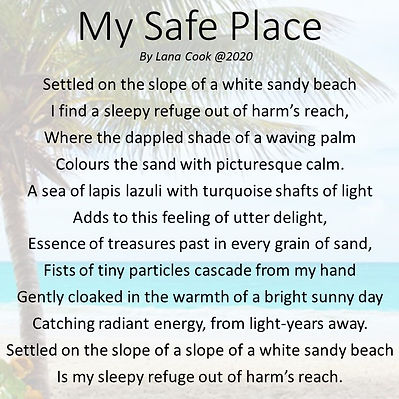 My Safe Place by Lana Cook 2020.jpg