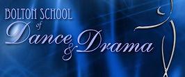 Bolton school of Dance.JPG