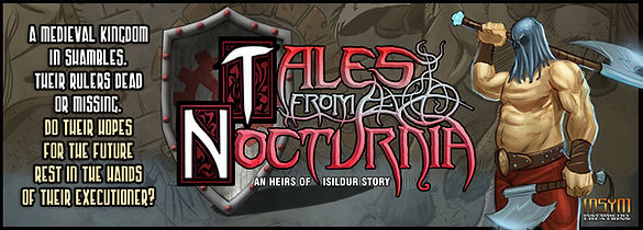Website Banner - Nocturnia.jpg