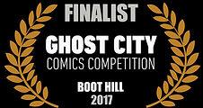 Ghost City 2017.jpg