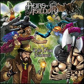 album_cover_small.jpg