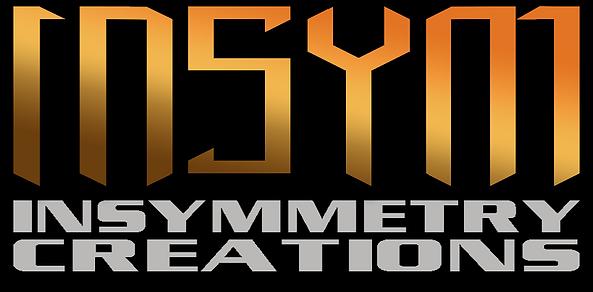 INSYM v3.png