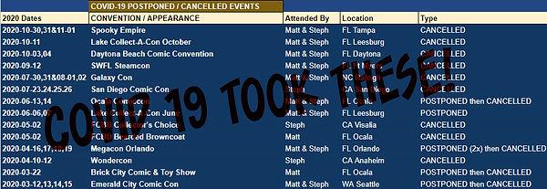 2020 stolen shows.jpg