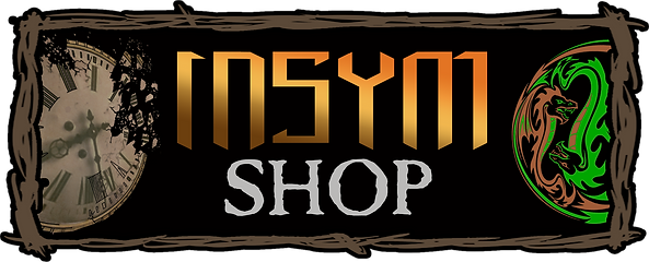 INSYMSHOP Button.png