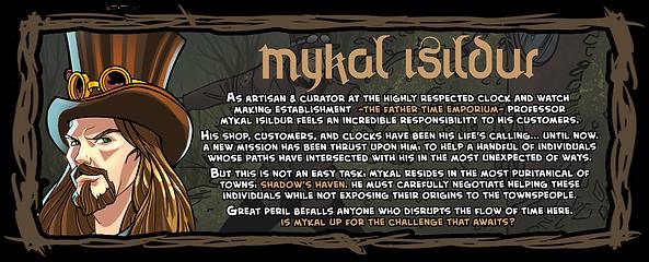 Bio MYKAL.png
